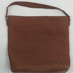 Deux lux large handbag